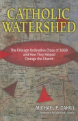 Catholic Watershed