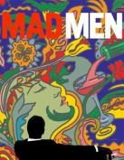 Mad Men: The Final Season [Region B] [Blu-ray]