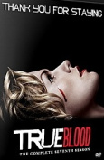 True Blood [Region 4]