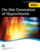 On-Site Generation of Hypochlorite