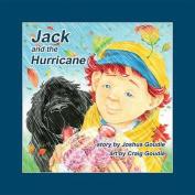 Jack and the Hurricane
