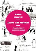 Jacob the Mutant