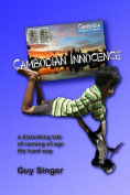 Cambodian Innocence