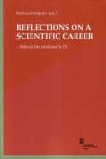 Reflections on a Scientific Career