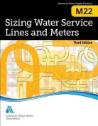 Sizing Water Service Lines and Meters (M22)