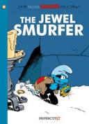 The Smurfs #19