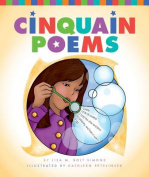 Cinquain Poems (Poetry Party)