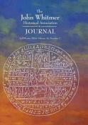 The John Whitmer Historical Association Journal, Vol. 32, No. 2
