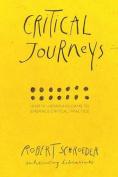 Critical Journeys