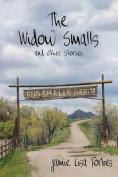 The Widow Smalls