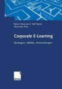 Corporate E-Learning
