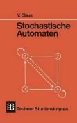 Stochastische Automaten