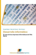Desarrollo Informatico [Spanish]