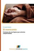 El Manicomio [Spanish]