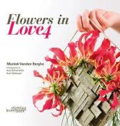 Flowers in Love 4: 4