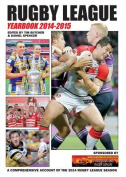 Rugby League Yearbook