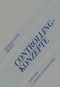 Controlling-Konzepte [GER]