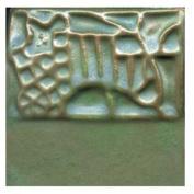 Mayco Elements Glaze - Spanish Moss EL-113 - Pint