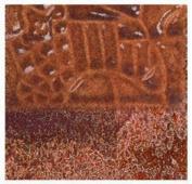 Mayco Elements Glaze - Copper EL-121 - Pint