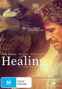 Healing [Region 4]