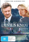 Devil's Knot [Region 4]