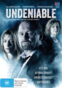 Undeniable [Region 4]