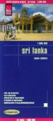 Sri Lanka: REISE.2960: 2014