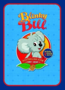 Blinky Bill Classic Library