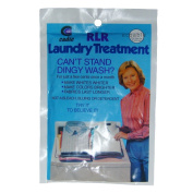 RLR Laundry Treatment to Strip Cloth Nappies from Ammonia Odour & Detergent Build Up - ecoAble