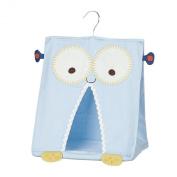 Lolli Living Baby Bot Nursery Organiser, Robot