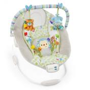 Comfort & Harmony Cradling Bouncer, Merry Monkeys