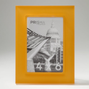 Prisma Premio Photo Frame Size