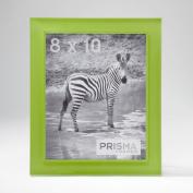 Prisma Premio Photo Frame Colour