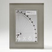 Prisma Premio Photo Frame Size