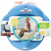 Thomas Easy Clean Potty Ring, Thomas The Train