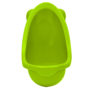 JD Kids Urinal Potty Training for Boys Pee 5 Colour Child