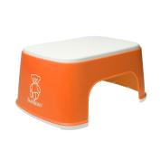 BABYBJORN Safe Step, Orange