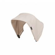 Orbit Baby G3 Stroller Sunshade, Khaki