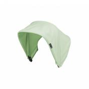 Orbit Baby G3 Stroller Sunshade, Mint