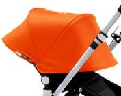 Bugaboo Cameleon3 Tailored Fabric Set, Orange