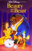 Beauty and the Beast (Disney) [Region 2]
