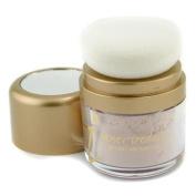 Powder ME SPF Dry Sunscreen SPF 30 - Translucent, 17.5g/0.62oz