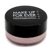Aqua Cream Waterproof Cream Color For Eyes - #16 (Pink Beige), 6g/0.21oz