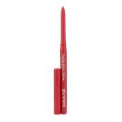 Precise Micro Lipliner - # Aster Red, 0.35g/0.012oz