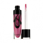 Ultra Shines Lip Shine - Who Are You Wearing?, 5ml/0.17oz