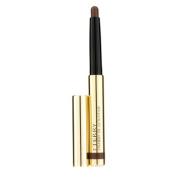 Ombre Blackstar Color Fix Cream Eyeshadow - # 13 Brown Perfection, 1.64g/0.058oz
