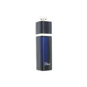 Addict Eau De Parfum Spray (New Edition), 30ml/1oz