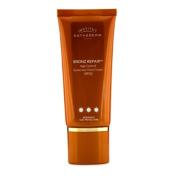 Bronz Repair Tanning Face Cream (Extreme Sun), 50ml/1.6oz