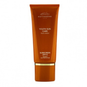 Bronz Repair Tanning Face Cream (Normal to Strong Sun), 50ml/1.6oz