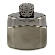 Legend Intense Eau De Toilette Spray, 50ml/1.7oz